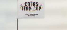main-colas-team-cup-vyber-001-800-1017.jpg